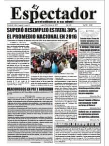 portada_el_espectador_27_febrero_2017_n582